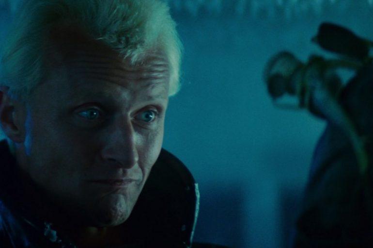 """Umro Rutger Hauer, zvijezda """"Blade Runnera""""!"""