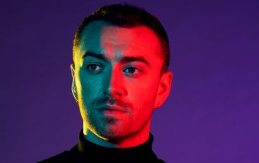"Sam Smith obradio veliki hit Donne Summer ""I Feel Love"""