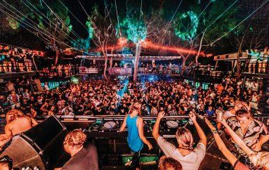 Više od 70 najpoznatijih imena svjetske i regionalne techno i house scene dolazi na ovogodišnji Sonus!