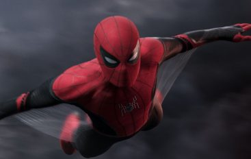 Spider-Man ruši box office rekorde!