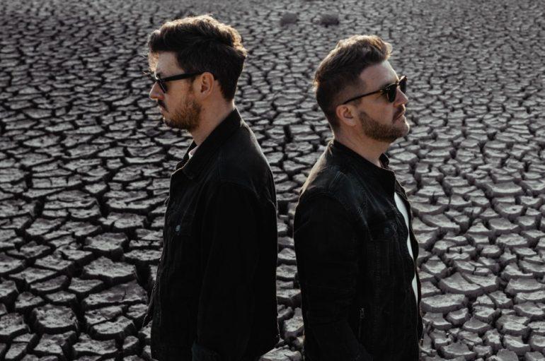 MOJ +2: Duo The Siids zajednički sklopili listu 10 najutjecajnijih albuma