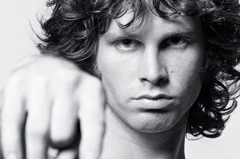 """The Doors objavljuju posebno izdanje """"The Soft Parade"""" za 50. obljetnicu albuma!"""