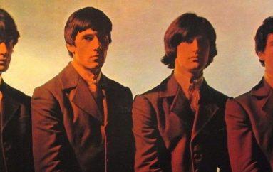 """The Kinks najavili obljetničko reizdanje albuma """"Arthur Or The Decline And Fall Of The British Empire"""""""