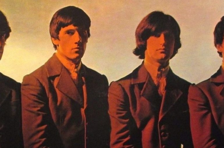 "The Kinks najavili obljetničko reizdanje albuma ""Arthur Or The Decline And Fall Of The British Empire"""