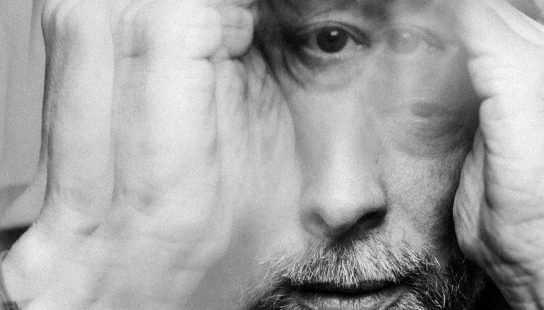"""RECENZIJA: Thom Yorke: """"Anima"""" – učinkovit nastavak autorske opsesije"""