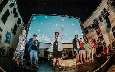 FOTOGALERIJA: Trijumf hrvatskog filma unatoč oluji u Motovunu