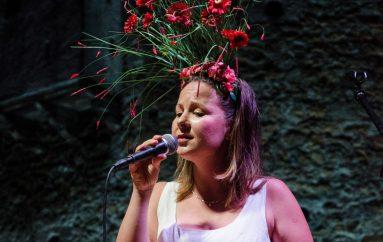 World Music Fest Zeman – trodnevna avangarda svjetskih glazbenih baština u Novom Pazaru