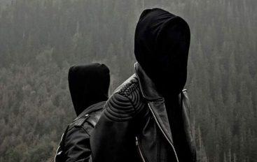 Jedni od najtraženijih black metalaca, Mgla iz Poljske, dolaze u Močvaru