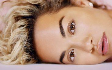 Svjetska pop zvijezda Rita Ora dolazi u Zadar!