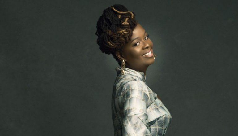 Američka pjevačica ruandskog i ugandskog podrijetla, Somi, otvara 2. Backstage Live Pula