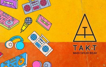 Otvorene prijave za međunarodni glazbeni festival – Takt u Novom Sadu