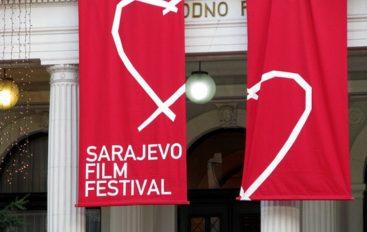 Počinje 25. izdanje Sarajevo Film Festivala