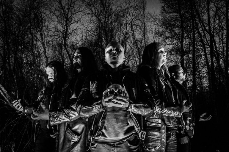 Finski i španjolski death metal u Močvari uz Corpsessed, Graveyard i Lie in Ruins