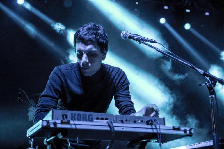 MOJ +1: Hrvoje Klemenčić (Porto Morto) o svojih 10 albuma za koje je dao i uputstvo za upotrebu