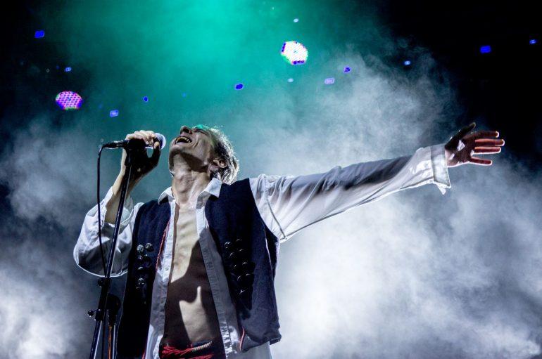 IZVJEŠĆE/FOTO: Ferragosto JAM 12 (2. dan) – od hip-hopa preko psihodelije i world musica do istinskog rocka