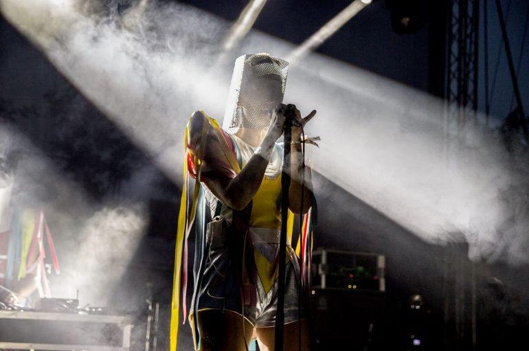 Priprema se prvo izdanje Remotea, glazbenog festivala proširene stvarnosti