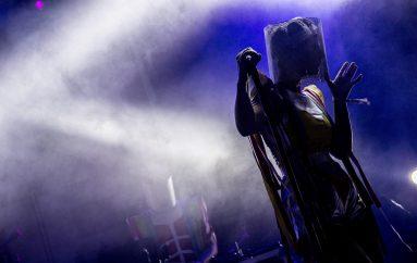 """Detour i Nipplepeople udružili snage na posebnoj izvedbi pjesme """"Gledano sa strane"""""""
