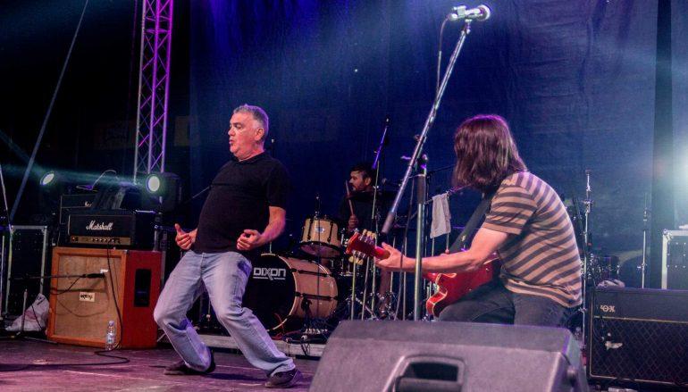 Kotor živi rock and roll! Doček Nove godine uz Partibrejkerse, Lačni Franz, Bajagu, Hladno pivo…