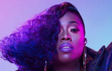 Missy Elliott pokrenula tužbu zbog kršenja autorskih prava snimaka iz 90-ih