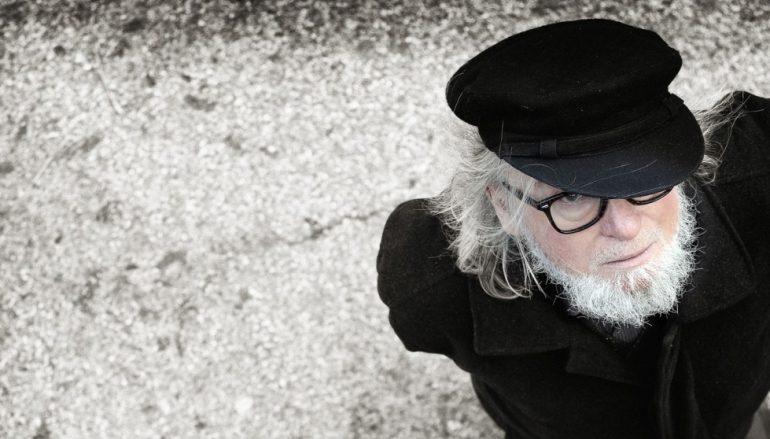 """Sacher predstavio i sedmi singl s albuma """"Biser, ambra, jantar"""" – gorko-slatku pjesmu """"Kad na nebu vidiš dugu"""""""