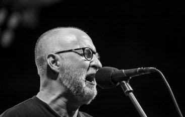 FOTOGALERIJA: U Primoštenu održan 6. SuperUho Festival