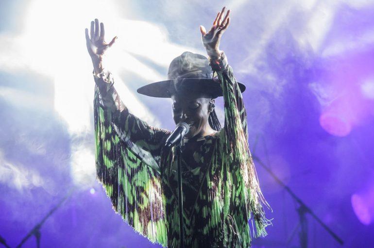 IZVJEŠĆE/FOTO: Britanska senzacija Morcheeba prvi strani bend na Ljetu u Valamaru!