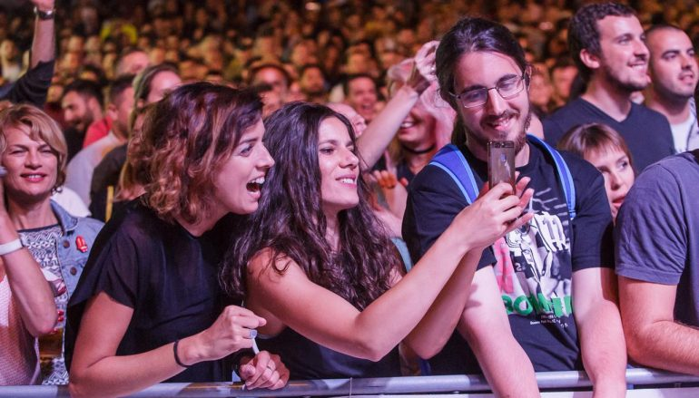 Bedem fest najavio organizaciju online verzije ovogodišnjeg festivala