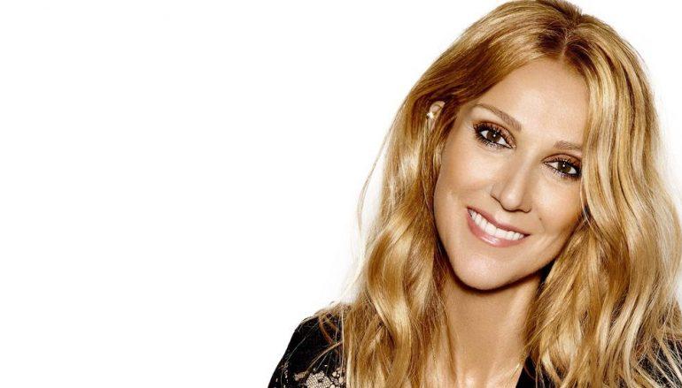 Koncert Celine Dion u Zagrebu ponovno je odgođen, ovoga puta na 2022. godinu