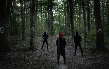 Doom metalci Elusive God predstavili još jednu pjesmu s nadolazećeg EP prvijenca!