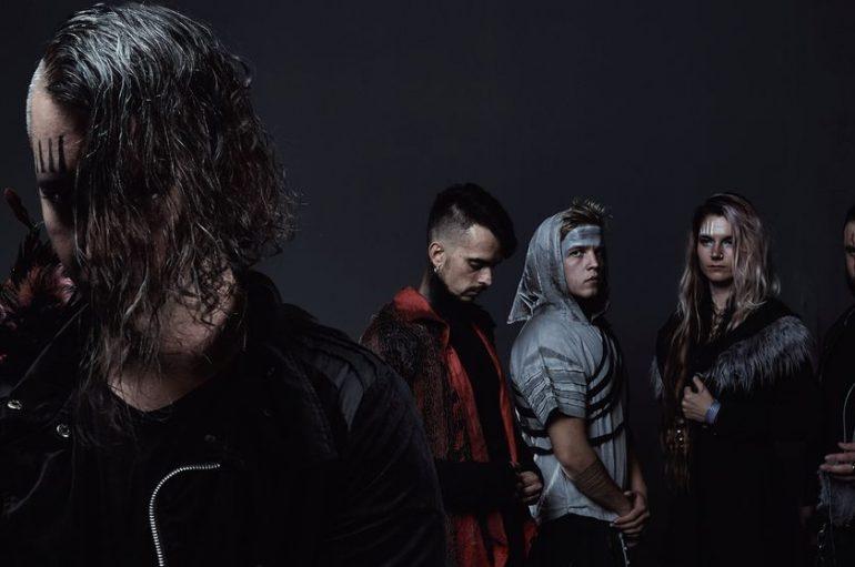 """Stigla """"Oyka"""" – novi album sve popularnijih metalaca Manntre!"""