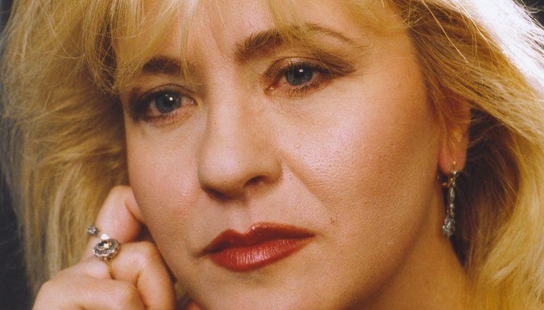 Skladatelj i producent Ivo Lesić pronašao nikad objavljenu pjesmu Meri Cetinić