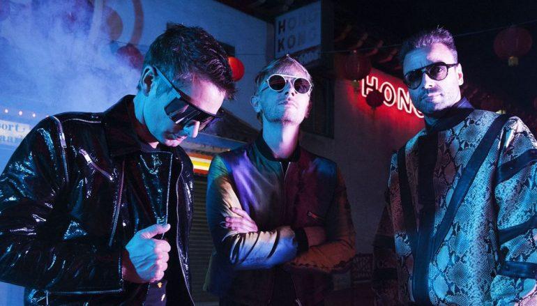 Muse posebnim izdanjem slave 20 godina debitantskog albuma