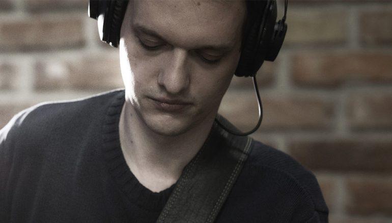 """RECENZIJA: Pavle Miljenović Quartet: """"Upper Structures"""" – gitaristička budućnost hrvatskog jazza"""