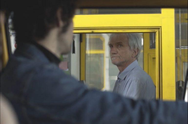 """Porto Morto i Darko Rundek u novom singlu i spotu """"Hodaj"""""""