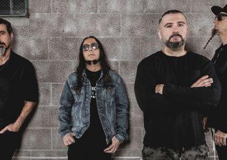 Otkazan Nova Rock festival u Austriji!