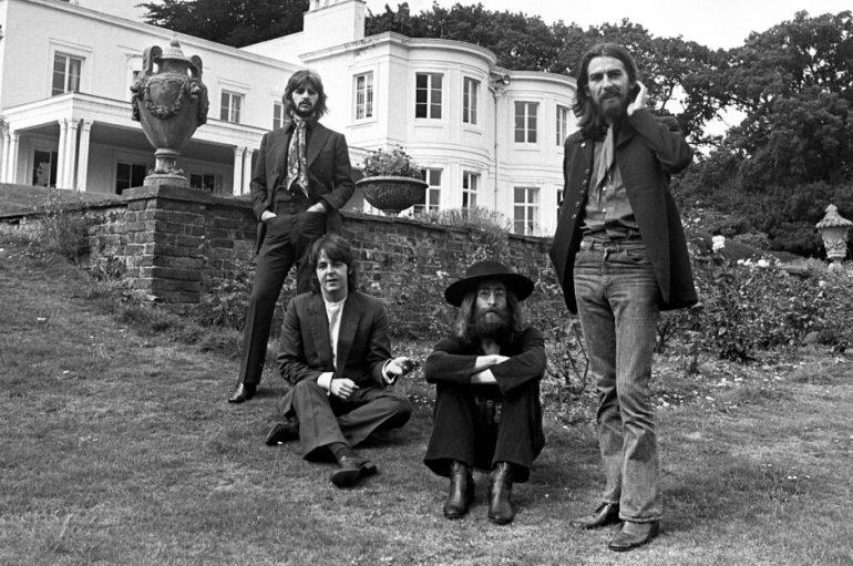 """NA """"PRAGU"""" EUROPE: 15 manje poznatih pjesama Beatlesa"""