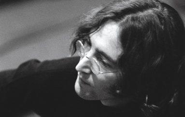 U Hrvatskom glazbenom zavodu proslavit će se 80. rođendan Johna Lennona