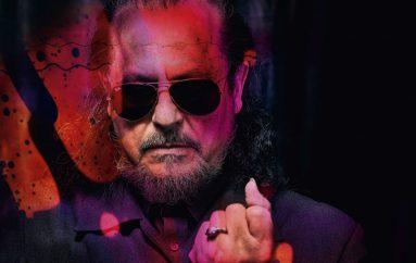 Nakon skoro pet godina popularni Chicano blues rockeri Tito & Tarantula objavljuju album!