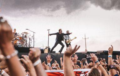 U2 donirali skoro 10 milijuna kuna za pomoć koncertnoj industriji?!
