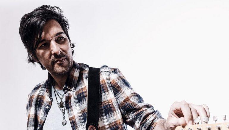 Yogi Lonich novi gost Akustike u Rockmarku