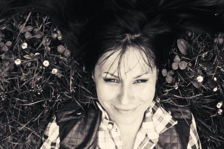 Splitska kantautorica Billie Joan ponovno šokira hrvatsku javnost!