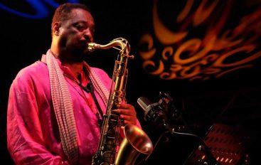 28. JazzTime Rijeka festival otkrio kompletan program!