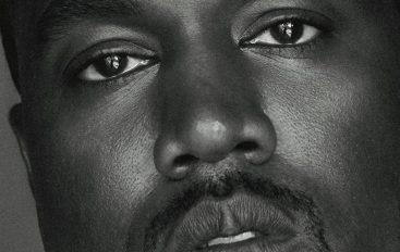 Kanye West kandidirat će se za predsjednika SAD-a!