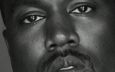 """Kanye West na Božić objavio novi album """"Jesus Is Born"""""""