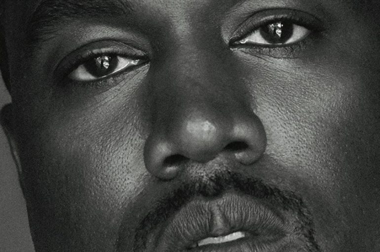 "Kanye West na Božić objavio novi album ""Jesus Is Born"""