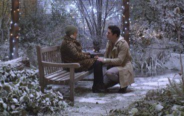 """Najromantičniji film godine """"Last Christmas"""" uskoro u kinima"""