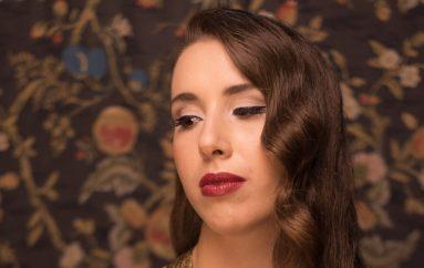 Talentirana Nela predstavila Melodramu svojeg života