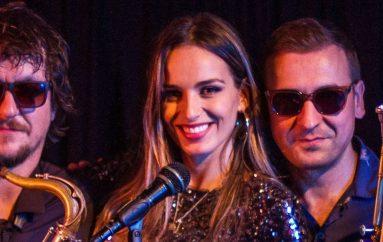 Petra Oreč novim singlom prikazuje dio svojeg života i najavljuje prvi album!