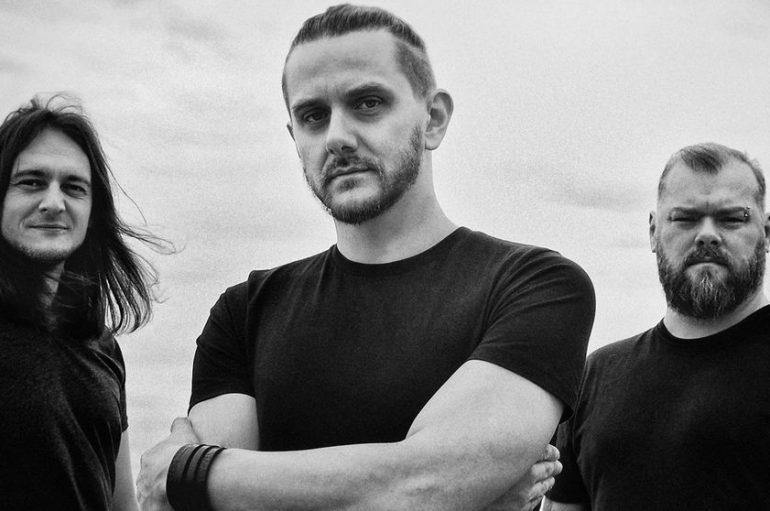 Poljske rock legende Riverside nakon 7 godina ponovno u Zagrebu