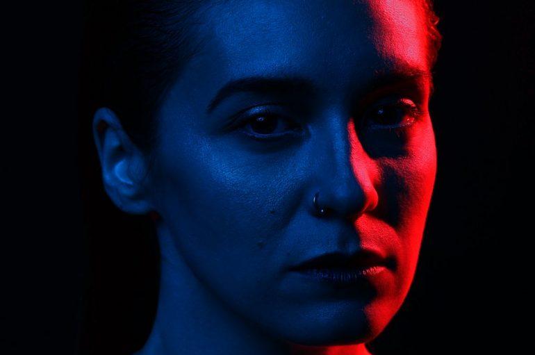 """SUN U u Pogon Jedinstvo donosi neonsku audio-vizualnu promociju albuma """"Discover"""""""